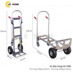 Kích thước HS-1009