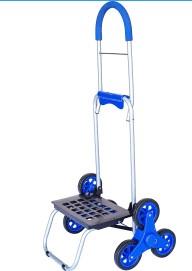 Xe đẩy hàng leo cầu thang DBest Trolley Dolly