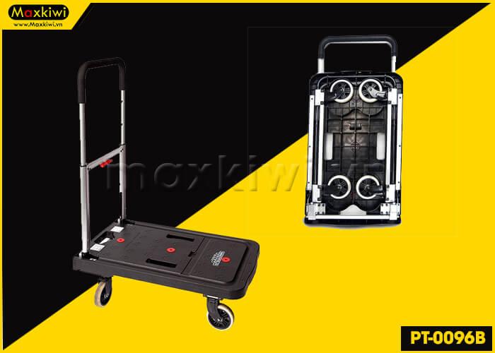 PT-0096B sản phẩm cải tiến vượt trội