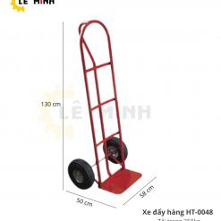 Kích thước HT-0048